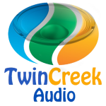 Twin-Creek-logocrop